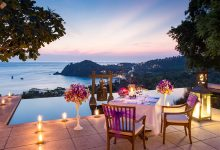 Photo of Where to stay in Koh Lanta: Pimalai Resorts and Spa offers a nature-filled getaway two hours from Singapore
