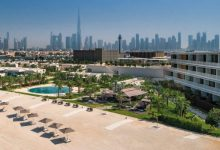 Photo of Bulgari Resort Dubai scheduled to open this December