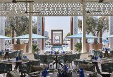 Photo of DRIFT – Dubai's newest beach club