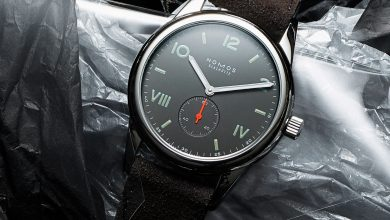 Photo of The best watches you can buy right now