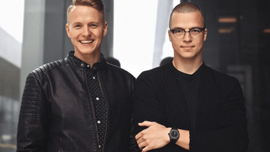 Photo of How Elon Musk Inspired Brothers Are Disrupting Watch Industry