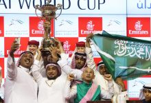 Photo of Saudi to rival Dubai with $17m horse racing championship