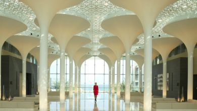 Photo of Kempinski opens latest hotel in Muscat