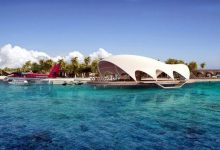 Photo of MARRIOTT TO LAUNCH WESTIN IN MALDIVES WITH THE WESTIN MALDIVES MIRIANDHOO RESORT OPENING 2019