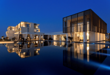 Photo of The Oberoi Al Zorah