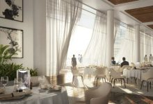 Photo of $2,700-a-year London private members club to open Dubai location