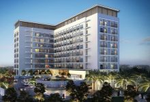 Photo of New 366-room Rove hotel announced at Dubai's La Mer