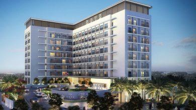 Photo of New 366-room Rove hotel announced at Dubai's La Mer