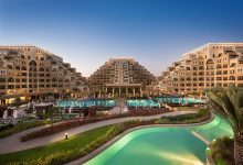 Photo of 10 great staycations destinations to try in the UAE