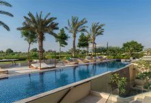 Photo of 8 of the most expensive homes for sale in Dubai