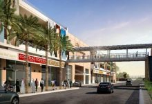 Photo of Dubai's Nakheel says Dragon City expansion ready for Q4 opening