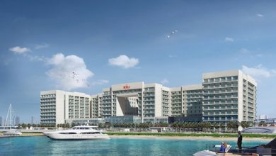 Photo of Dubai's Nakheel awards contracts worth Dhs430m for Deira Islands