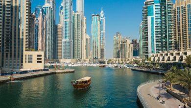 Photo of Rove Mina Seyahi to open in Dubai Marina