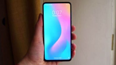 Photo of Hands on: Xiaomi Mi Mix 3 review