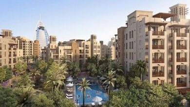 Photo of Dubai Holding launches freehold luxury residential project in Madinat Jumeirah