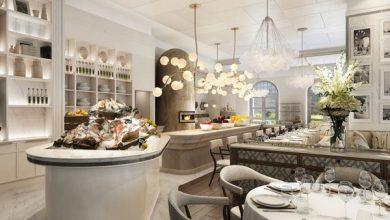 Photo of Restaurant Gaia