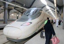 Photo of Saudi's Haramain rail project to add 8 new trips between Makkah and Madinah