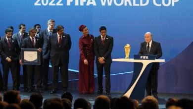 Photo of FIFA could strip Qatar of 2022 World Cup