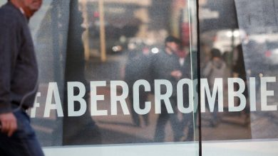 Photo of Abercrombie & Fitch to launch first store in Saudi Arabia