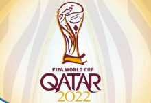 Photo of FIFA announces dates for Qatar 2022 world cup
