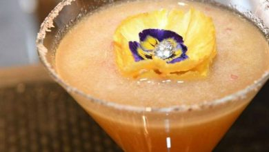 Photo of This is Definitely the World's Most Expensive Cocktail