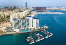 Photo of Nakheel invests Dhs15m in new marinas at Dubai's Palm Jumeirah