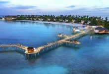 Photo of JW MARRIOTT MALDIVES RESORT AND SPA SET TO OPEN IN NOVEMBER