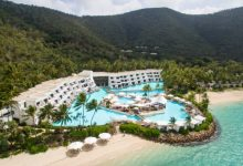Photo of Hayman Island to re-brand as an InterContinental