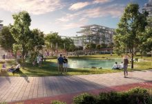 Photo of Dubai's Meraas unveils New York-style 'Central Park' project