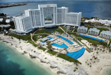 Photo of Dubai's Nakheel awards $105m contract for RIU resort