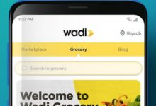 Photo of UAE's Majid Al Futtaim leads $30m investment round for Saudi grocery app