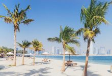 Photo of Bahrain is named Best Expat Destinations of 2017