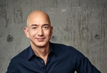 Photo of Jeff Bezos' Net Worth Sets New Billionaire Record in the Modern History