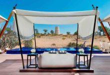 Photo of 5 reasons to visit The Ritz-Carlton Ras Al Khaimah, Al Wadi Desert