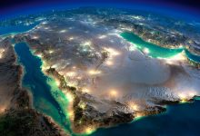 Photo of Construction of Saudi Arabia's Qiddiya entertainment city has started