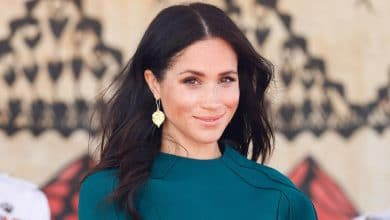 Photo of WHO IS MEGHAN MARKLE?