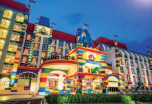 Photo of First Legoland hotel in the Middle East to open in Dubai in 2020
