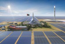 Photo of Dubai's DEWA launches tender for 900MW fifth phase of mega solar park