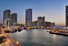 Photo of Memorable Eid mini-breaks offer fantastic value at Wyndham Dubai Marina