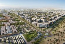 Photo of Masterplan approved for first phase of Oman's mega economic city Khazaen