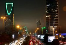Photo of Saudi businesses can remain open 24 hours a day under new Cabinet decision