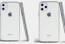 Photo of iPhone 11 could come with a huge new feature: Apple Pencil support
