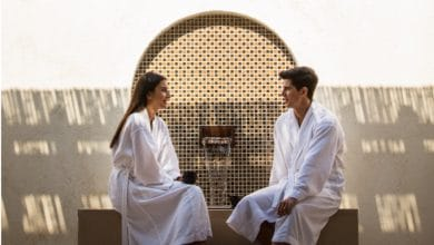 Photo of September Special Treats – 6 Delicious Pleasures to Indulge Yourself at Jumeirah Al Wathba Desert Resort and Spa