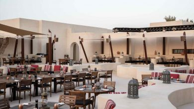 Photo of A Charming Introduction to Bedouin Life at Al Mabeet