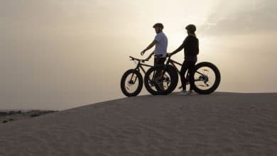 Photo of 16 Exciting Desert Adventures at Jumeirah Al Wathba Desert Resort & Spa