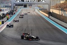 Photo of Saudi could host Formula One race by 2021 – report