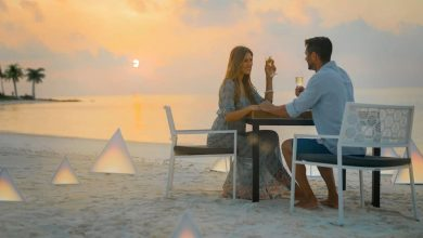 Photo of Jet off to Kandima Maldives for the oh-so romantic Valentine's Day package