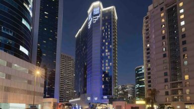 Photo of Tryp is just Made For Fun – Try Their Eid Mini-Break Fantastic Deals