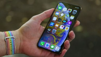 Photo of 5G is coming to all three 2020 iPhones, according to new report
