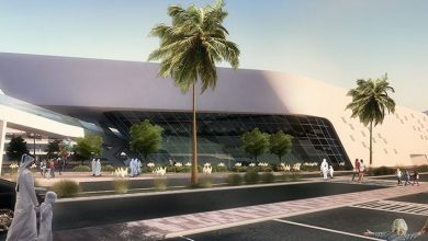 Photo of Largest aquarium in the Middle East to open in Abu Dhabi by early 2020